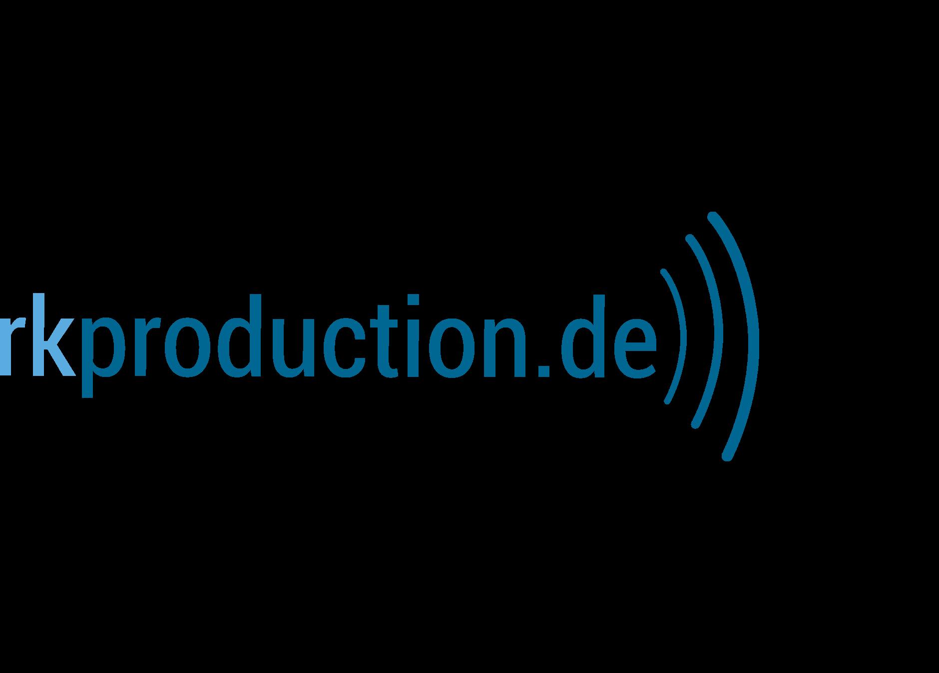 Ihr professioneller Partner für Audio in Augsburg